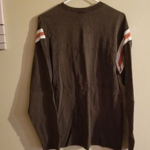 Old Navy Shirts - Old navy large